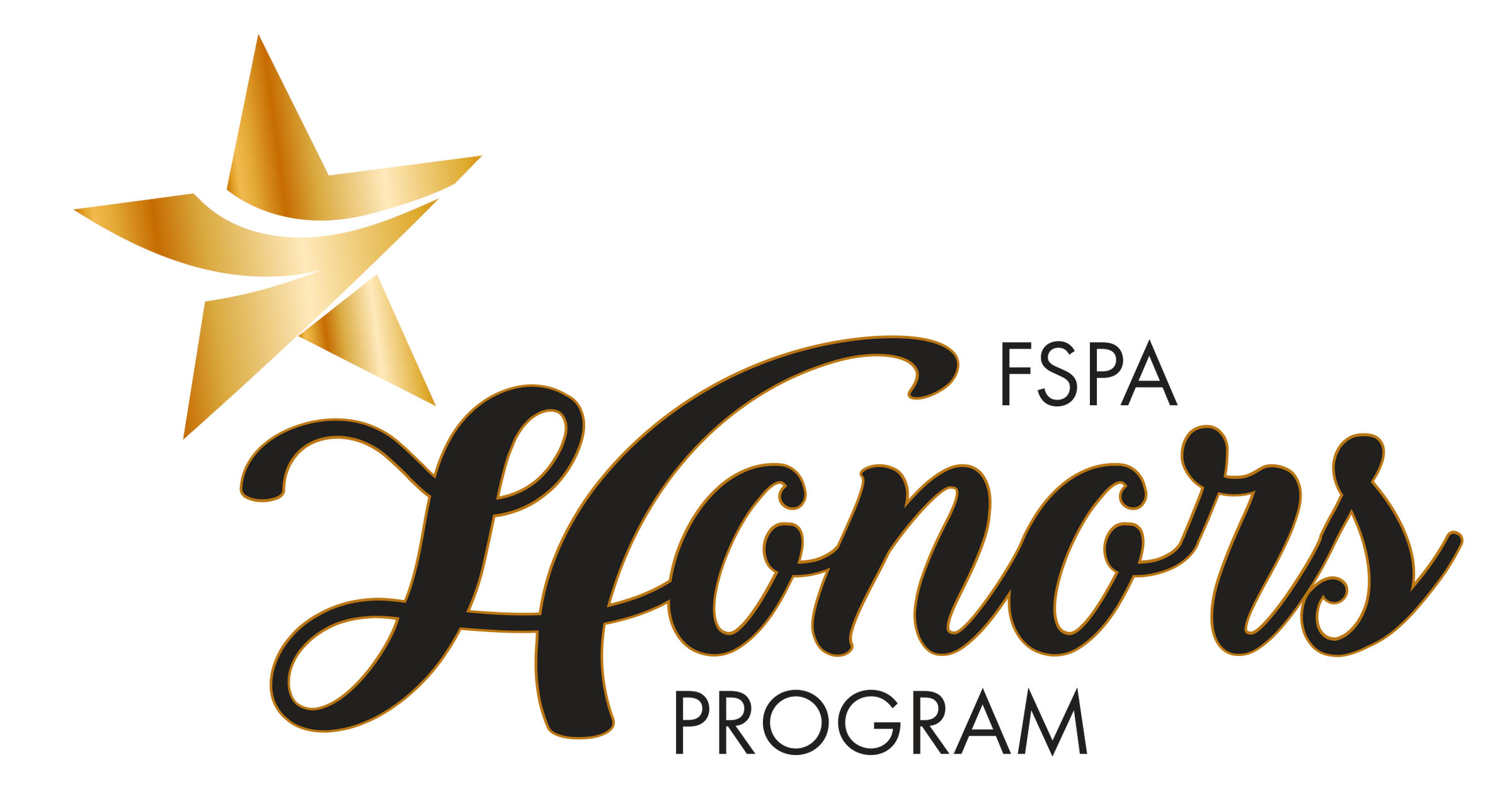 Flint School of Performing Arts Honors Program