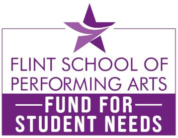 FSPA Fund for Student Needs & Seeing Stars!